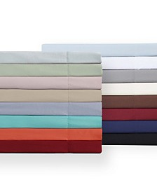 Truly Soft Everyday Sheet Set Collection