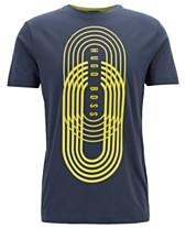 a761fd8b604 Hugo Boss Shirts  Shop Hugo Boss Shirts - Macy s