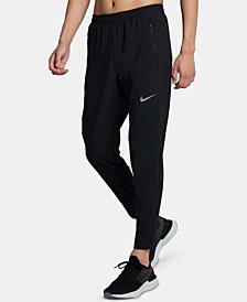Nike Men's Essential Woven Running Pants