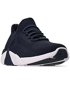 Los Angeles Women's A-Line Ride Casual Sneakers from Finish Line