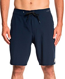"Men's Highline Kaimana 20"" Board Short"