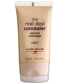 Real Deal Concealer