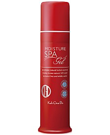 Koh Gen Do All-In-One Moisture Spa Gel, 3.53 oz.