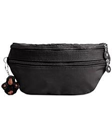 Yasemina Belt Bag