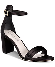 Kenneth Cole New York Women's Lex Sandals