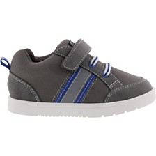 Born Toddler & Little Boys Bailey Cooper-t Sneakers