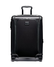 Tumi Tegra Lite Max Continental Expandable Carry-On Spinner