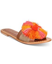 Women's Orton Sandals