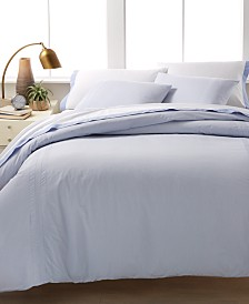 Calvin Klein Sam Bedding Collection