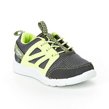 Toddler & Little Boys Sahara Sneaker