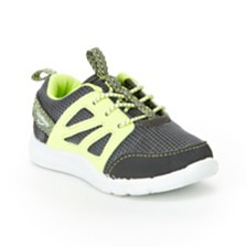 Osh Kosh Toddler & Little Boys Sahara Sneaker