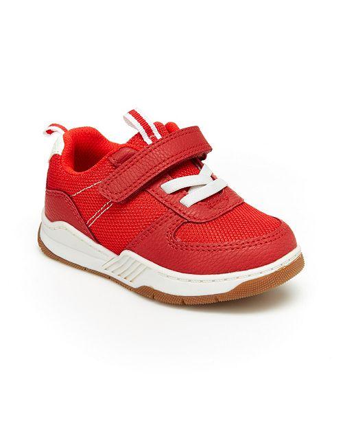 Osh Kosh Toddler & Little Boys Ethan Sneaker