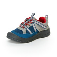 Osh Kosh Toddler & Little Boys Thiago Sneaker