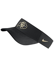 Colorado Buffaloes Dri-Fit Visor