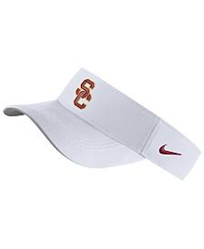 Nike USC Trojans Dri-Fit Visor