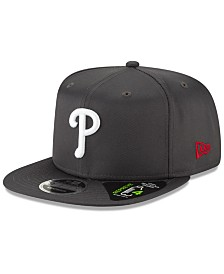 New Era Philadelphia Phillies Recycled 9FIFTY Snapback Cap