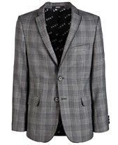 269c044fd Kids Coats & Jackets for Boys & Girls - Macy's