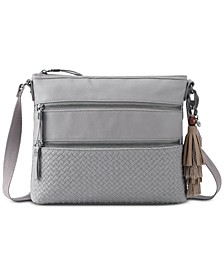 Reseda Crossbody, Created for Macy's