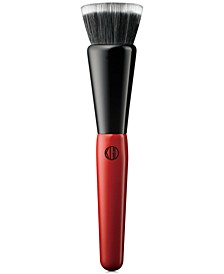 Perfect Foundation Brush, Created for Macy's