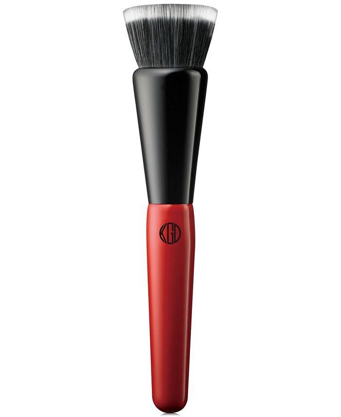 Koh Gen Do - Perfect Foundation Brush