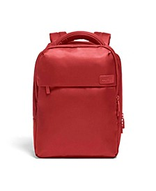 "Plume 15"" Laptop Backpack"