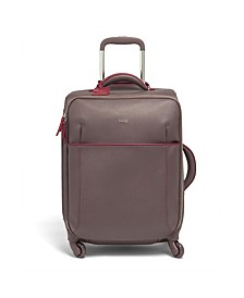 """Variations 21"""" Carry-On Spinner"""
