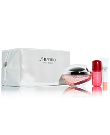 Shiseido 4-Pc. Revive Contours Lift & Sculpt Set
