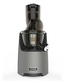 Kuvings EVO820GM Whole Slow Juicer