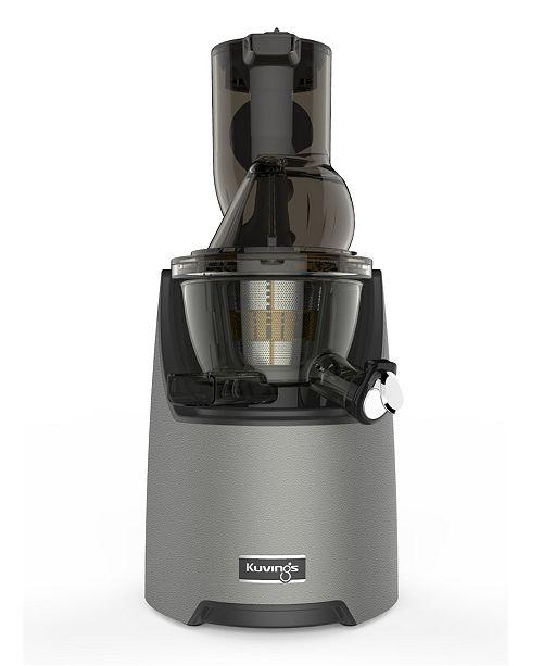 Kuvings EVO820GM Whole Slow Juicer