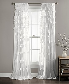 Riley Curtain Collection