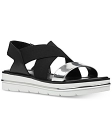 Alana Sport Sandals