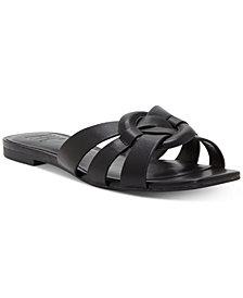 6c3503462407 Shoes - Macy s