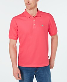 Tommy Bahama Men's Emfielder 2.0 Polo
