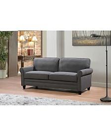 Elmhurst Sofa
