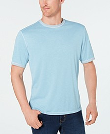 Men's IslandZone Flip Tide Reversible Performance T-Shirt