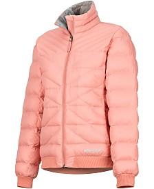Marmot Women's  Featherless Active Jacket