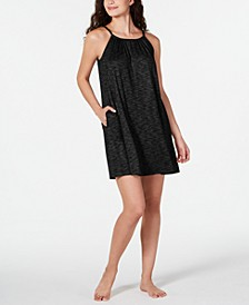Ultra Soft Scoop Neck Chemise Nightgown, Created for Macy's