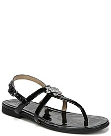 Tilly Thong Sandals