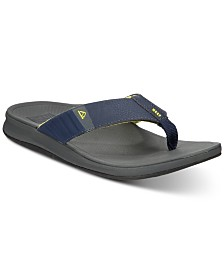REEF Men's Ortho-Bounce Sandals