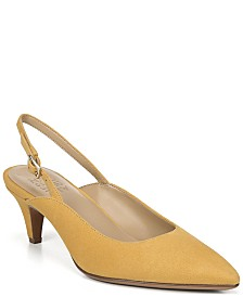 Naturalizer Baylee Slingback Pumps