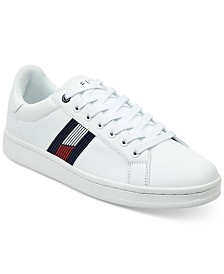 Tommy Hilfiger Men's Lakely Shoes