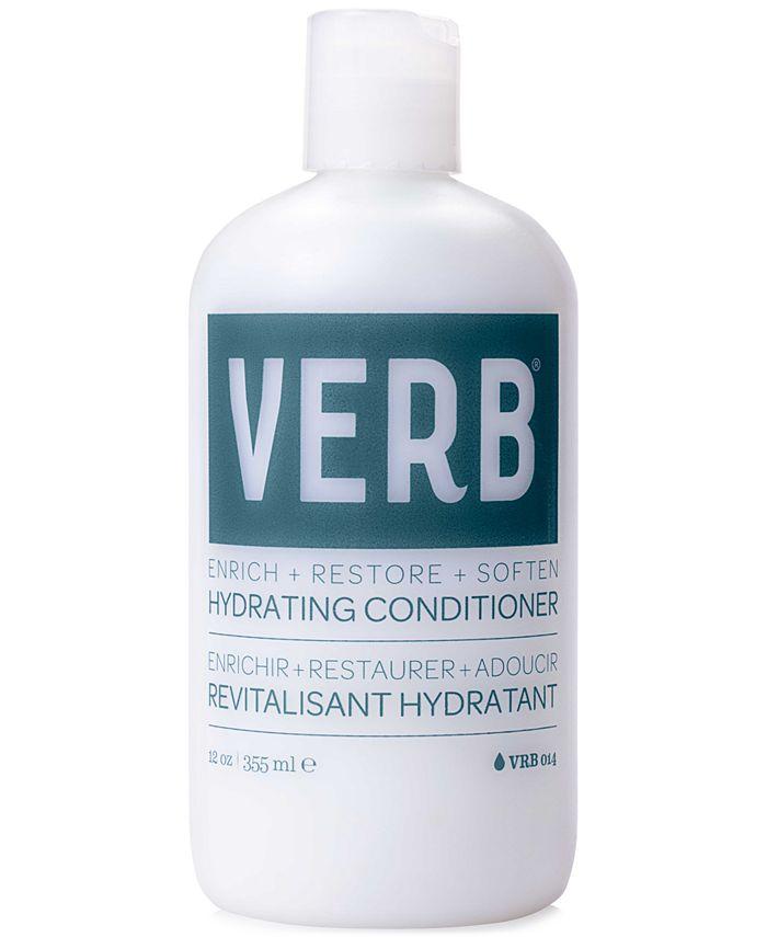 Verb - Hydrating Conditioner, 12-oz.