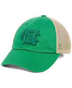 North Carolina Tar Heels NCAA College Apparel, Shirts, Hats & Gear