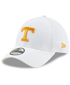 New Era Tennessee Volunteers Perf Play 39THIRTY Cap