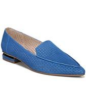 68d6e40823 Franco Sarto Starland Loafers