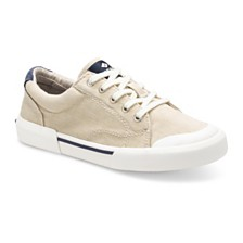 Sperry Little & Big Boys Striper II Retro Sneaker