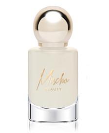 Mischo Beauty Base Coat Nail Polish
