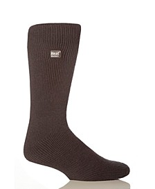 Men's Original Solid Thermal Socks
