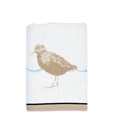 Destinations Bird Haven Hand Towel