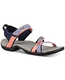 Women's Verra Sandals
